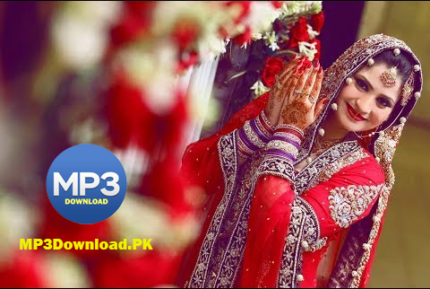 Chand jo Tukro Lagen Tho - Sindhi Mashup MP3 Download