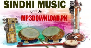 Sindhi Songs MP3 Download