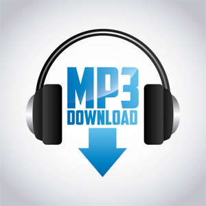 Puchda Hi Nahi MP3 Download
