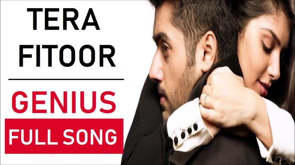 Tera Fitoor Jab se Chadh Gaya Re MP3 Song Download