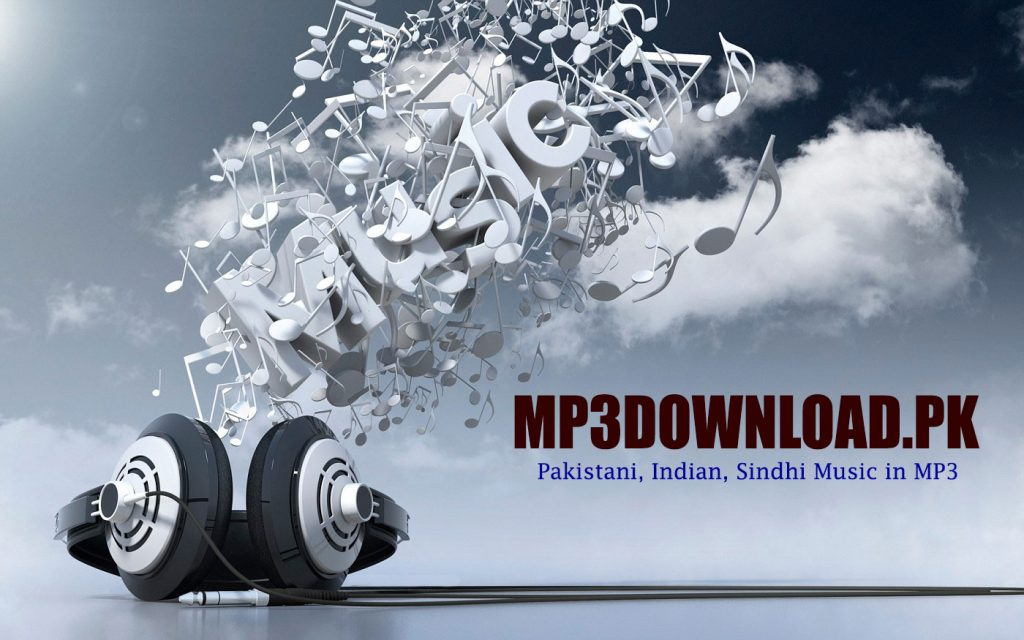 MP3 Download Android APP