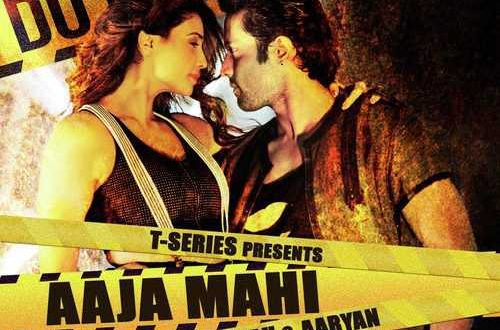 Aaja Mahi Daisy Shah MP3 Download