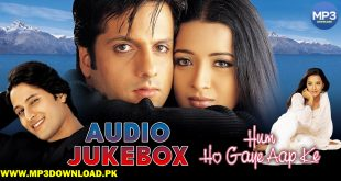 Hum Hogaye Aap Ke Movie Songs MP3 Download