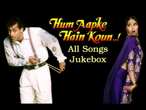 Yeh Mausam Ka Jadoo Hai Mitwa MP3 Song Download