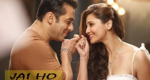 Jai Ho Songs MP3 Download