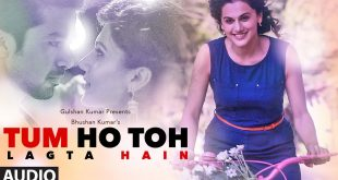 Tum Ho Toh MP3 Download