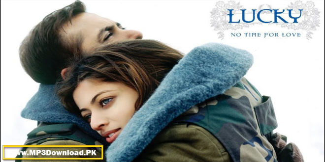 Lucky Movie Songs MP3 Download
