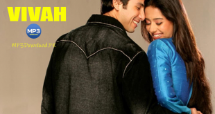 Vivah Movie Song MP3 Download