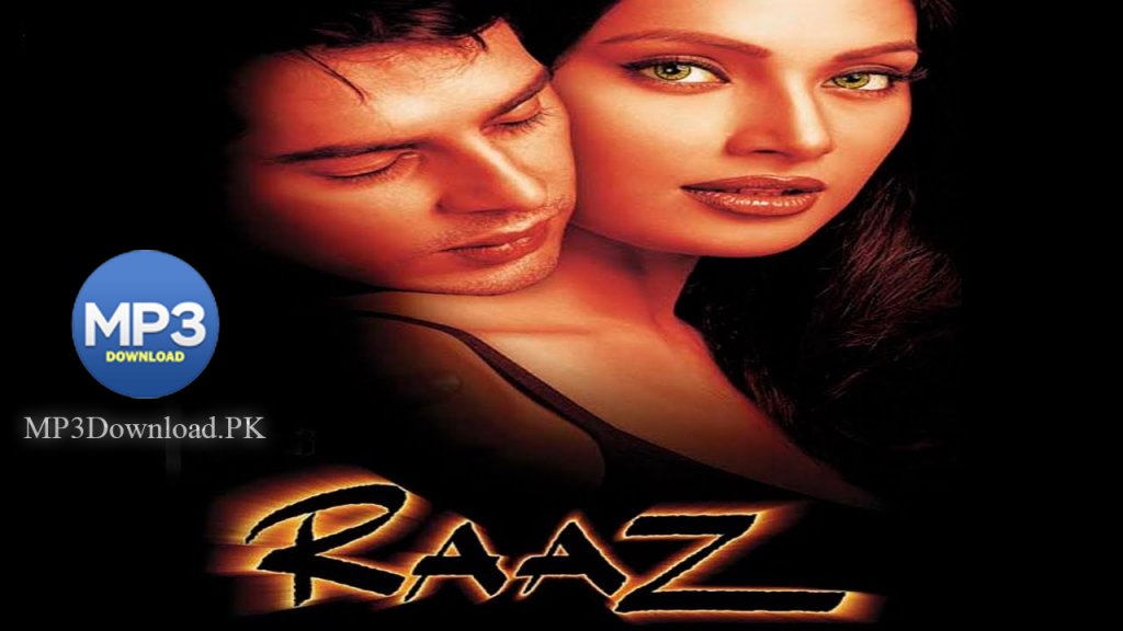 Yahan Per Sab Shanti Shanti hai Raaz Film MP3 Download