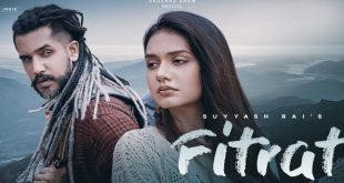 Fitrat Suyyash Rai Song MP3 Download