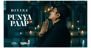 Punya Paap Divine Song MP3 Download Ill Wayno