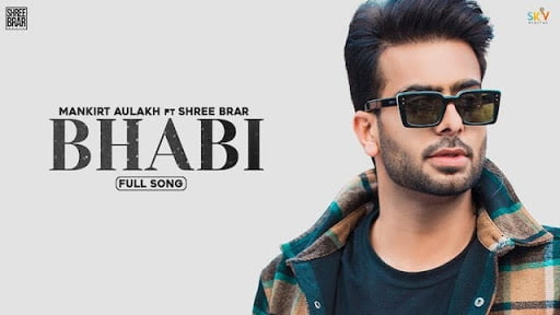 Bhabi Song MP3 Download Kamal Khaira