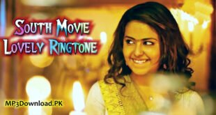 Ekkadiki Ringtone Nikhil Siddharth MP3 Download