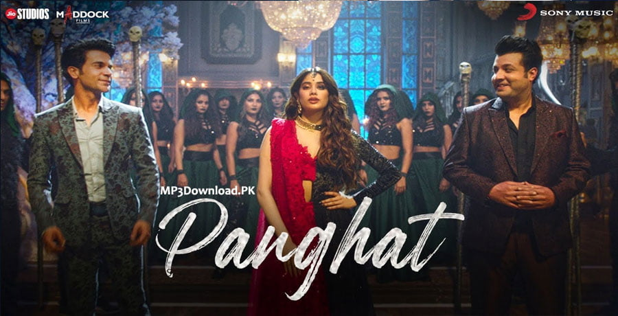 Panghat Asees Kaur MP3 Song Download