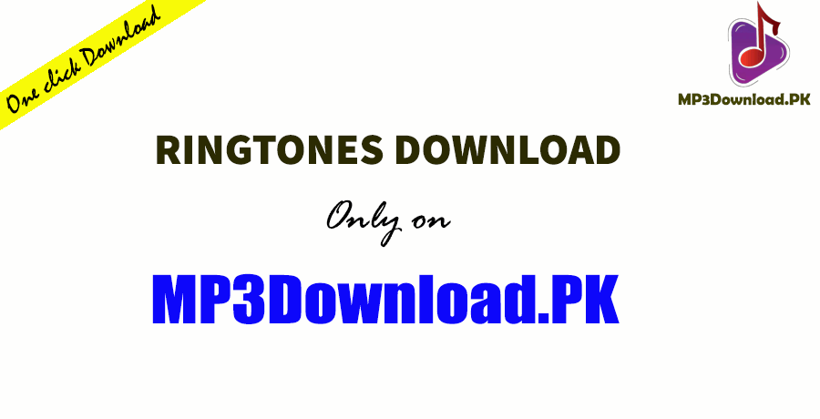 Dooja Pyaar Ringtone MP3 Download -Akhil - Punjabi Ringtones