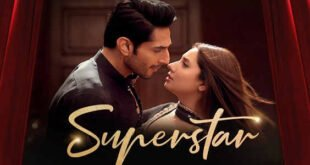 Super Star Movie Songs MP3 Download