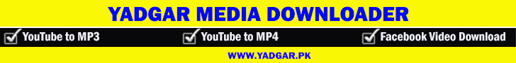 YouTube to MP3 - MP4 Converter / Facebook Video Downloader
