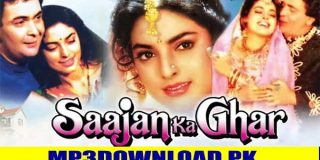 saajan ka ghar mp3 download