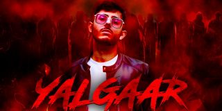 yalgaar ho carry minati mp3 download
