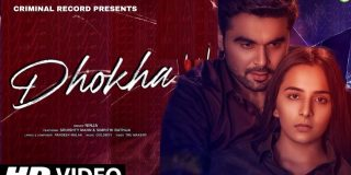 Dhokha Punjabi Song Ninja Pardeep Malak Goldboy MP3 Download