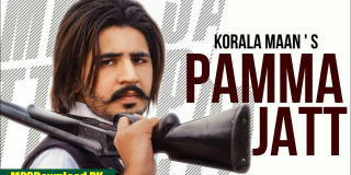 Pamma Jatt Korala Maan Song MP3 Download