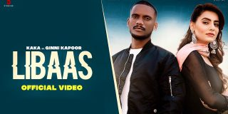 Kale Je Libaas Di KaKa MP3 Song Download