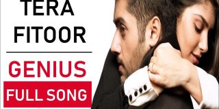 Tera Fitoor Jab se MP3 Download