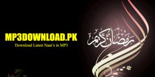 Ramzan ke Roze aaye Naat MP3 Download – Ramzan Kids